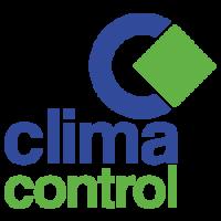ClimaControl_logo